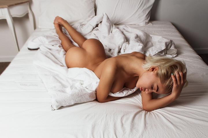 Фото эротика красивых женщин
