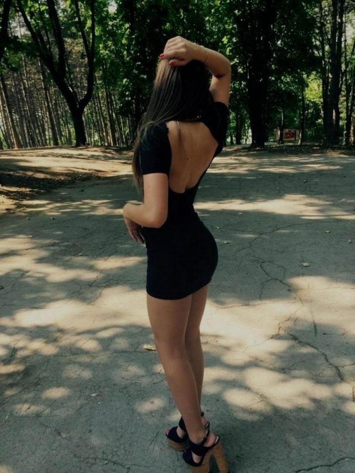 Девушки из социальных сетей — Только красотки