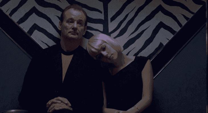 10 лучших фильмов Скарлетт Йоханссон