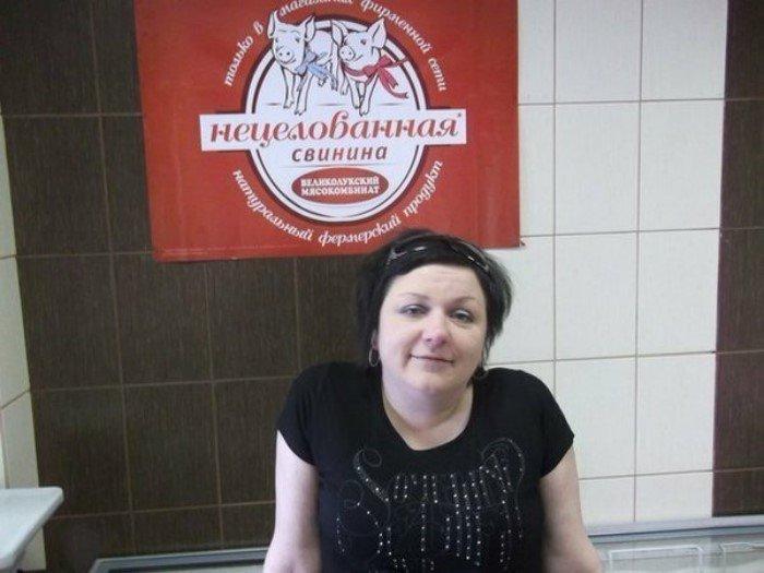 Мамы Стифлера из Одноклассников — в поиске вторых половинок