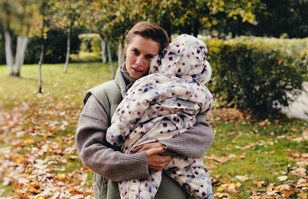 Героини сериала «Папины дочки» тогда и сейчас