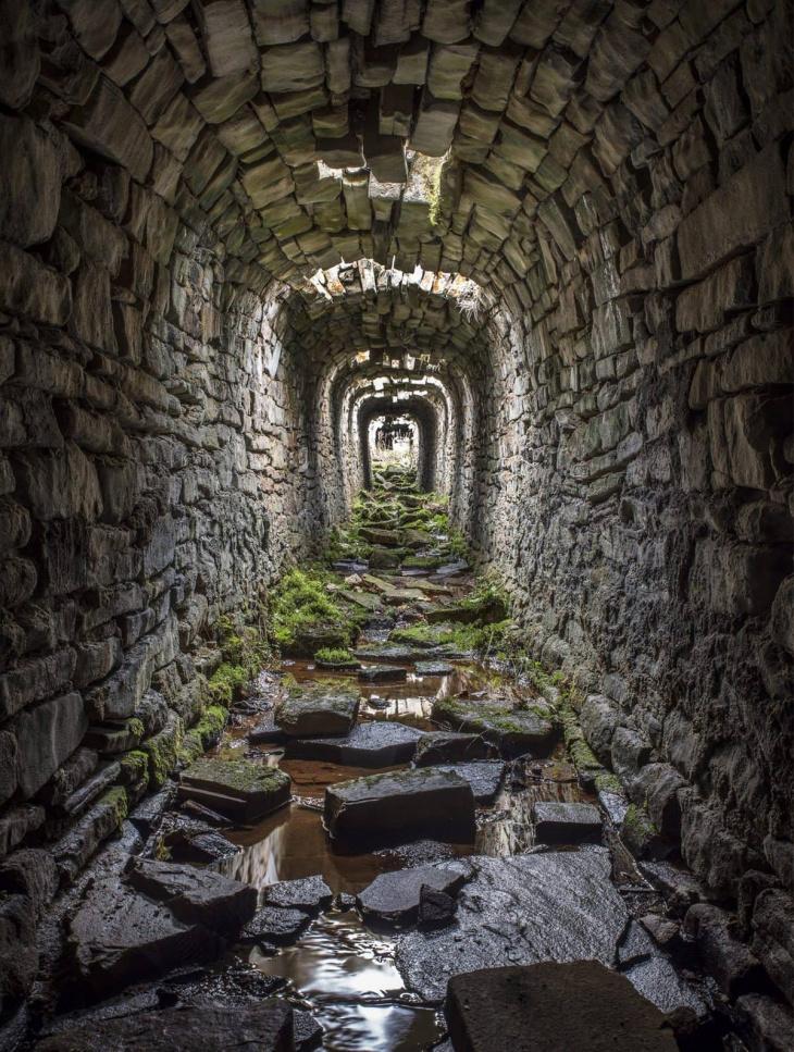Лучшие фото исторических мест