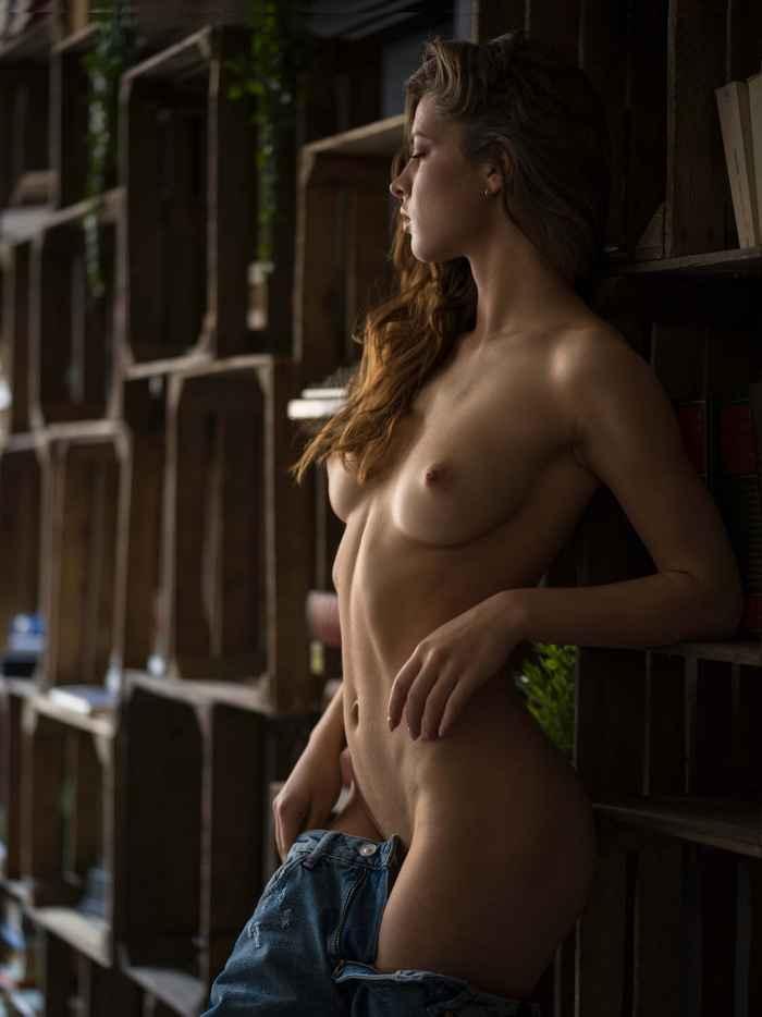 Пятничная клубничка — Фото НЮ
