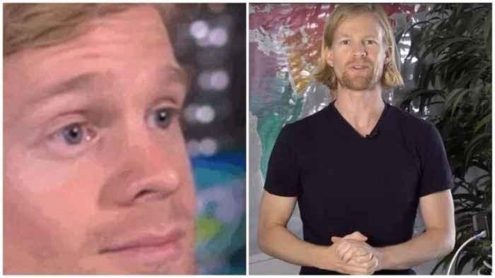 Как изменились герои популярных интернет Мемов