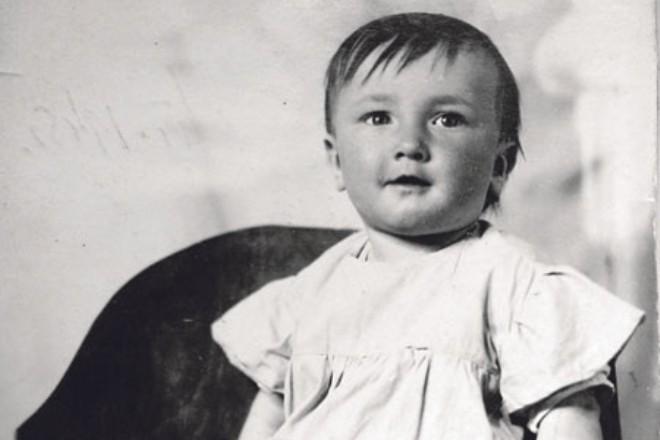 На 77-м году, из жизни ушел Борис Клюев, любимый актёр из «Ворониных»
