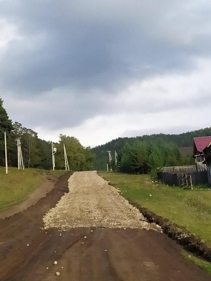 Отборные фото приколы из России