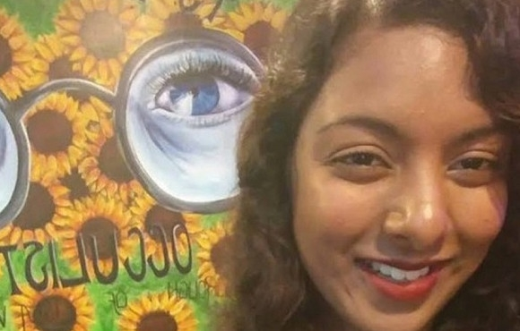 Девушка из США продает свою матку за 1000$