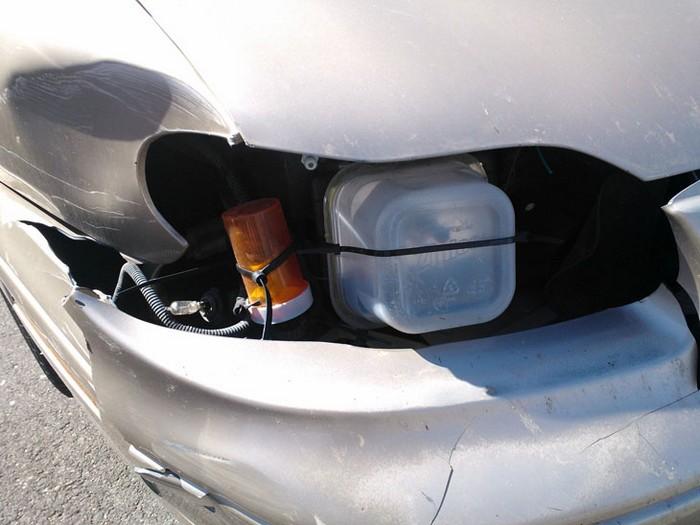 9 способов, как починить автомобиль, не прибегая к услугам автосервиса