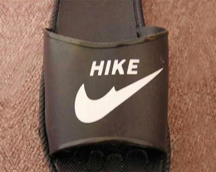Китайский бренд