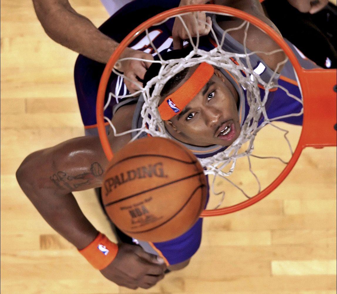 Фото подборка уморительных кадров с соревнований по баскетболу