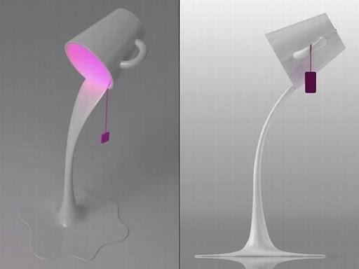 Лампы на все случаи жизни