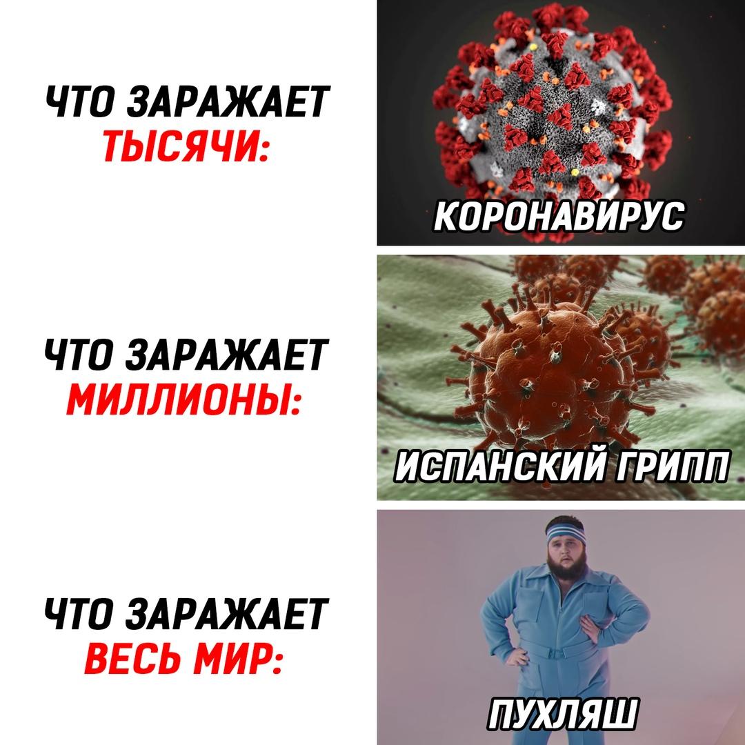 Продюсер шедевров