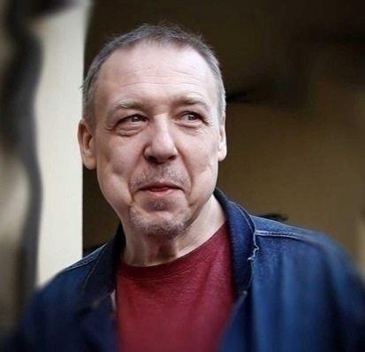 Kaк измeнилcя Aлeкcaндp Ceмчёв