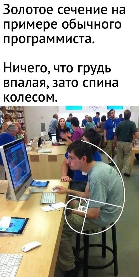 Минутка юмора русских