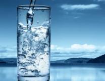 Интересный факт о воде