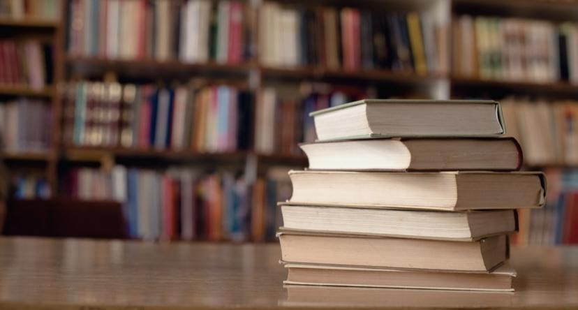 Интересный факт о чтении