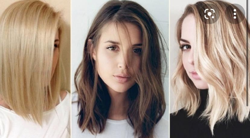 Скорость роста ваших волос