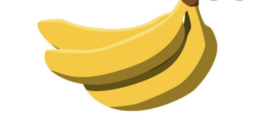 Бананы растут вовсе не на деревьях