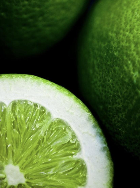 Интересный факт о зелёном цвете