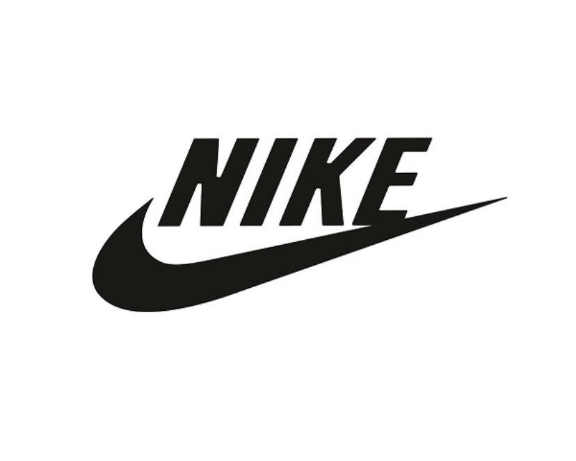 Nike самый дорогой бренд
