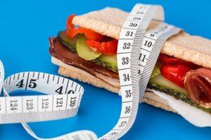 Почему мы злимся, когда худеем?