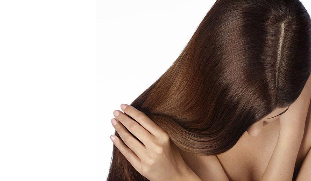 Невероятная способность ваших волос