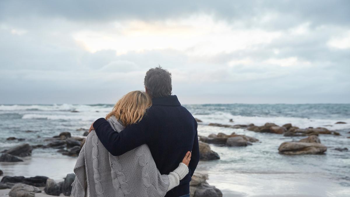10 секретов взаимной Любви