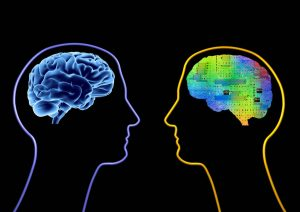 Наш мозг в миллион раз мощнее компьютера