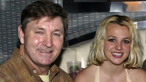 Отец Бритни Спирс согласился отказаться от опекунства над ней «когда придет время»