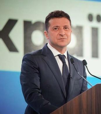 Филиппу Киркорову закрыли выезд на Украину на три года