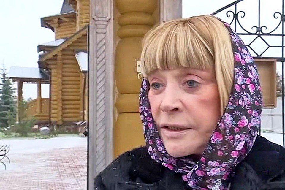 «Уязвима к онкологии»: врач подтвердил причины ухода Пугачевой со сцены