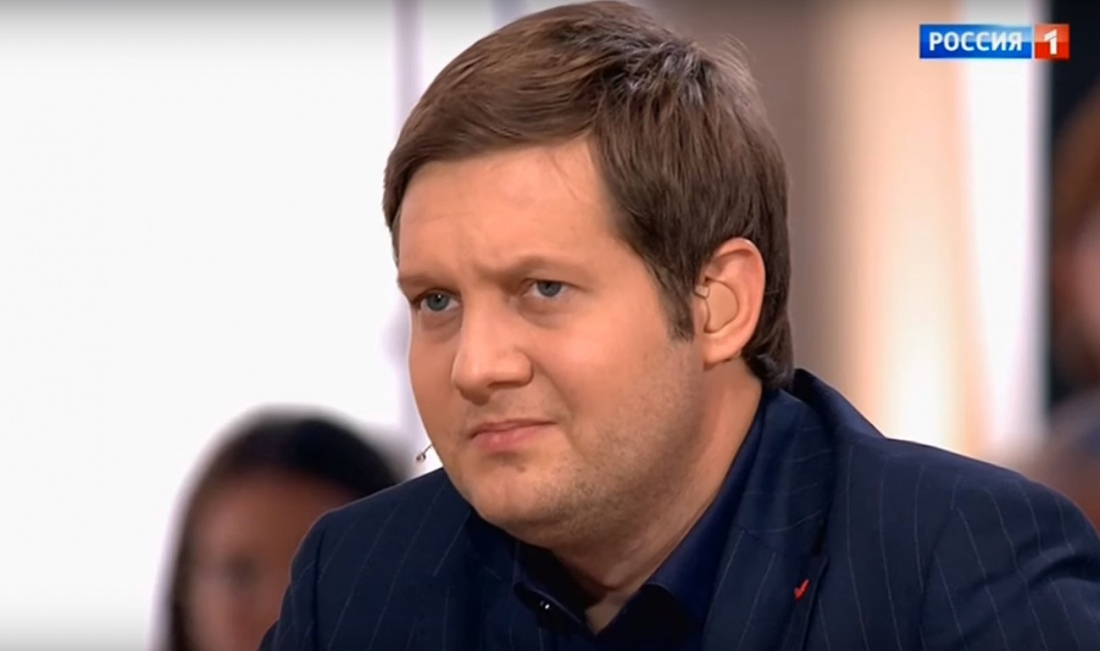 Корчевников ошарашил признанием о тяжелой болезни