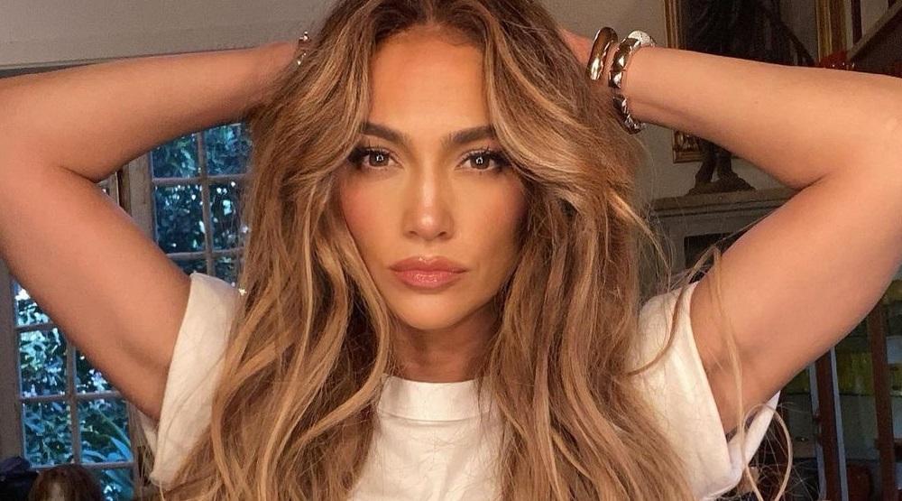 Лопес отписалась от жениха в Instagram и удалила все общие фото