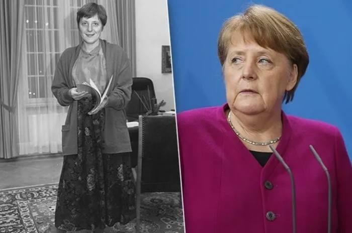 Из канцлера в учителя: что будет делать Меркель после отставки?
